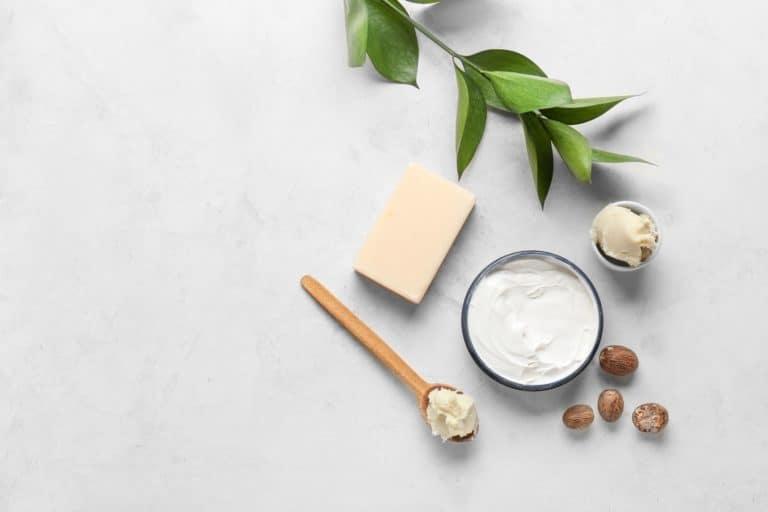 Does Shea Butter Clog Pores