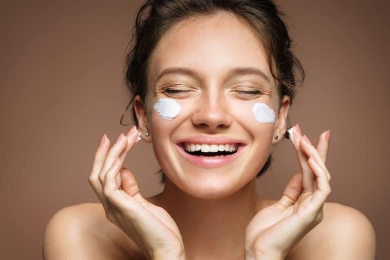 Monat Skincare Reviews