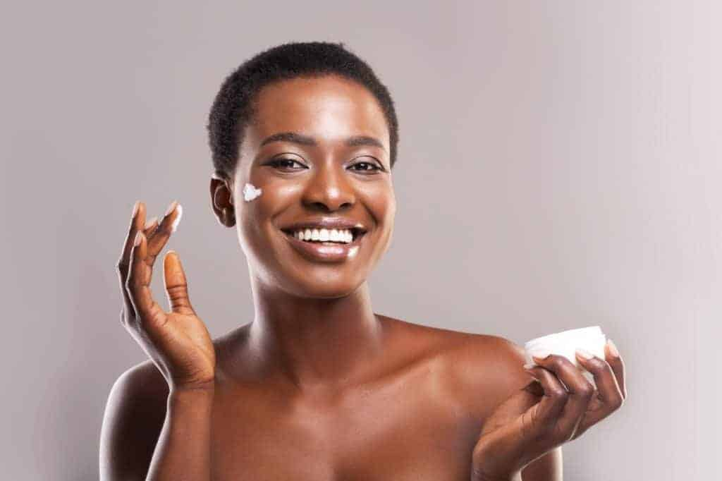 Best Moisturizers for Black Skin
